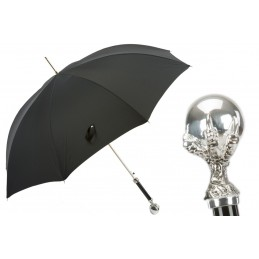 Pasotti umbrella with claw