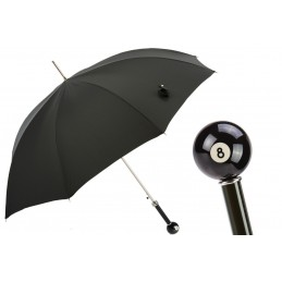 Pasotti umbrella billiard...