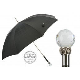 Pasotti black umbrella...