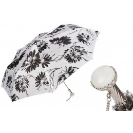 Foldable umbrella Pasotti...