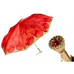 Pasotti folding umbrella...