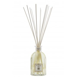 Ginger Lime room diffuser...