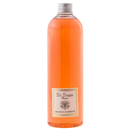 Raumduft Fuoco 500 ml...